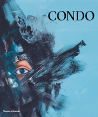 George Condo: Painting Reconfigured Cover