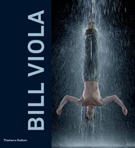 Bill Viola Cover