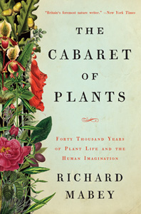 The Cabaret of Plants