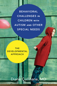 Behavioral Challenges in Children with Autism and Other Special Needs