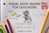 Visual Note-Taking for Educators