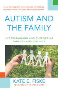 Autism and the Family