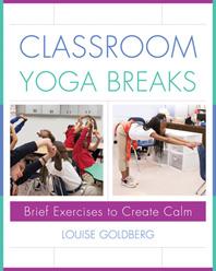 Classroom Yoga Breaks