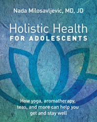 Holistic Health for Adolescents