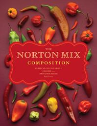 The Norton Mix