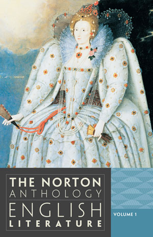 norton anthology cover