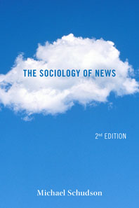 The Sociology of News