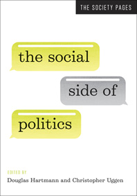 The Social Side of Politics