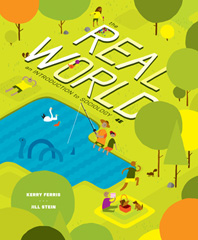 The Real World  Fourth Edition
