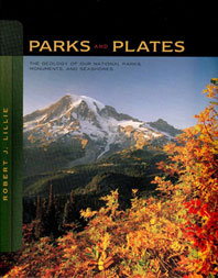 Parks and Plates