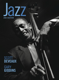 Total Access for Jazz, Second Edition