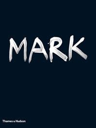 Mark Wallinger Cover
