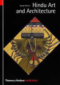 Hindu Art and Architecture Cover