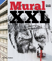 Mural XXL Cover