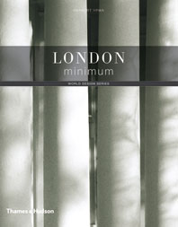 London Minimum Cover