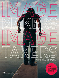 Image Makers, Image Takers Cover