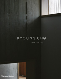 Byoung Cho Cover