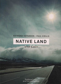 Native Land Cover