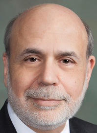 Bernankeben 198