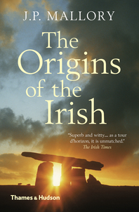 The Origins of the Irish Cover