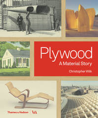 Plywood Cover