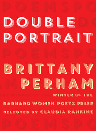 Cover of Double Portrait by Brittany Perham