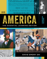 America: The Essential Learning Edition