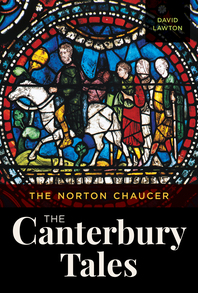The Norton Chaucer