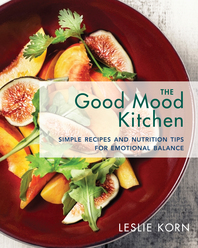 The Good Mood Kitchen