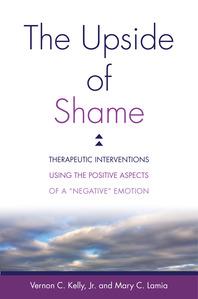 The Upside of Shame