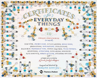 Certificates for Everyday Things Cover