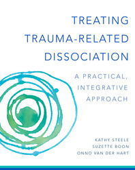 Treating Trauma-Related Dissociation