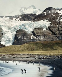 Wild Land Cover