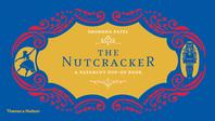 The Nutcracker: A Papercut Pop-Up Book Cover