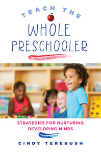 Teach the Whole Preschooler