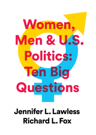 Women, Men & US Politics