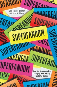 Superfandom