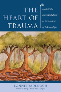The Heart of Trauma