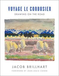 Voyage Le Corbusier