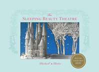 The Sleeping Beauty Theatre Cover