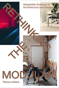 Rethinking the Modular Cover