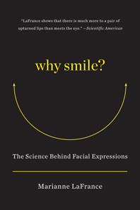 Why Smile
