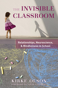 The Invisible Classroom