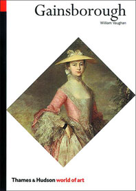 Gainsborough Cover