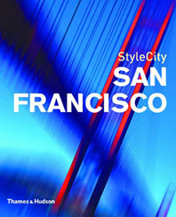 StyleCity San Francisco Cover