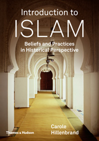 Introduction to Islam: Beliefs and Practices in Historical Perspective Cover