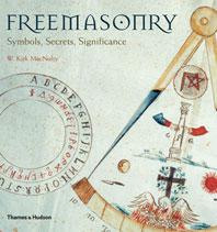 Freemasonry: Symbols, Secrets, Significance Cover