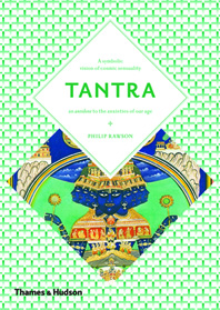 Tantra Cover