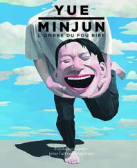 Yue Minjun Cover