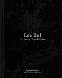 Lee Bul: On Every New Shadow Cover